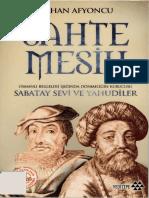 Erhan Afyoncu - Sahte Mesih.pdf