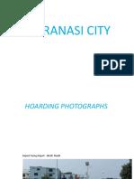 Varanasi_outdoor_Hoarding.pdf