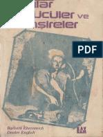 Barbara Ehrenreich,Deidre English - Cadılar Büyücüler ve Hemşireler.pdf