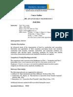 ME8104_Course_Outline_F2016.pdf