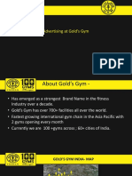 Advertise With Golds Gym (1)