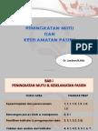 1. OVERVIEW PMKP.pdf