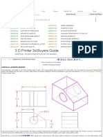 Free AutoCAD Tutorials _ Isometric Drafting in AutoCAD 2010