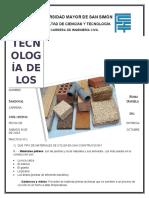 TECNO PRACT 1 AUX.docx