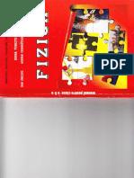 FIZ X_1