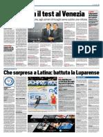 TuttoSport 08-10-2016 - Calcio Lega Pro