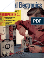 Practical Electronics 1965 Jan