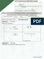 Mathématiques.pdf
