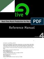 ableton_live_4_manual_es.pdf