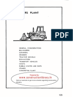 Safety Construction-plants.pdf