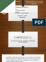 Alexandra Cusi Valle - Resumen Del Capitulo 1 y 2