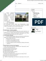 documents.tips_ilmu-bangunan-utilitas-bangunan.pdf