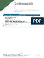 Maitriser_le_risque_electrique_lors_de_travaux_non_electrique_au_voisinage_de_ligne_aeriennes_et_souterraines.pdf