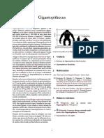 Gigantopithecus.pdf
