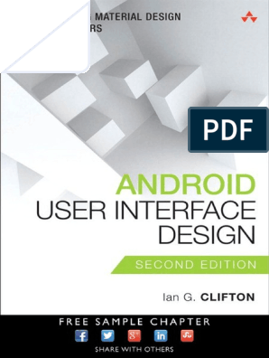 Material Design Android Data Compression Android Operating System