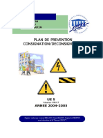 plandeprevention.pdf
