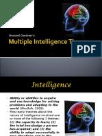 Multipleintelligences Uploaded 131228011530 Phpapp01