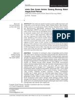 22-42-2-PB.pdf