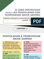 6.Permen Pu 03 Tahun 2013 Lampiran 4