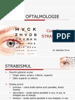 Oftalmologie_curs_3[1]