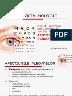 Oftalmologie_curs_4[1]