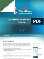 CloudBees-Jenkins-Platform-Features-Ebook.pdf