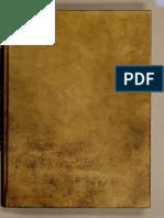 Astronomicum cäsareum -Eine grüntliche Ausslegung des Buchs Astronomici cäsarei.pdf