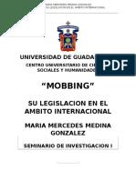 Protocolo Mobbing Trabajo Final 1