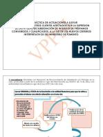 Actuaciones_a_realizar_tras_criterios.pdf