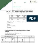 Examen Parcial 1 Ari 4 Eso