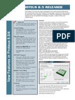 proteus85flyer.pdf