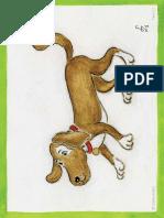 germana prescolari.pdf