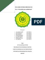 Laporan PBL Modul 4