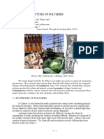 STRUCTURE OF POLYMERS.pdf