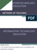 METHODS+OF+TEACHING+-+updated