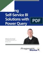 BuildingSelf-ServiceWP_6.pdf