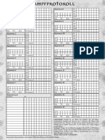 Kampfprotokoll.pdf