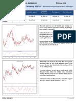 report(34).pdf