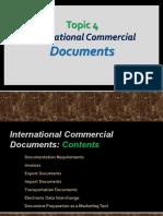 Topic4 - Logistics.pptx