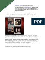 Konsultasi Bisnis Online, Konsultasi Gratis, Jasa Konsultan