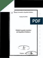 Ghidul Traseelor Turistice al RM.pdf