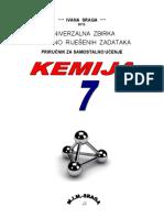 Kemija-7-Ivana-2012-za-web.pdf