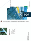 Design Handbook for RR Structural Hollow Sections