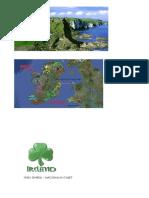 Irska i Engleska