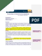 ajaramillo_Aprendizaje_competencias