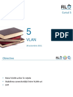 RL_curs_05.pdf