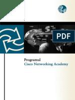 Cisco7.pdf