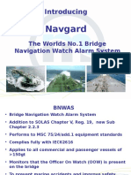 BNWAS and Navgard (1)