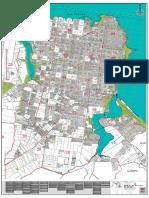 MP-posadas-Geo-plano-1-12500.pdf