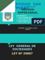 SOCIEDAD-ANONIMA.pptx
